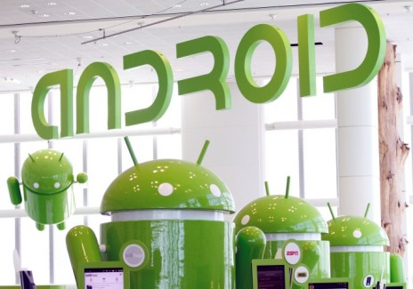 Android Vulnerability Allows Lock Screen Bypass