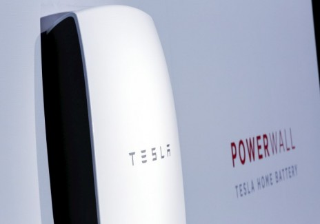 Tesla Powerwall Home Battery Coming To Australia Within Months