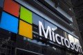 Microsoft Envisions Battery Life To Adjust To Habits