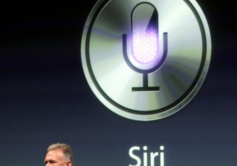Talk To Siri For Philips Hue Lights