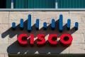 Cisco Disrupts Ransomware Operation