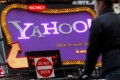 Yahoo And NHL Ban Employees From Fantasy Sports Sites