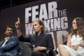 Walking Dead iOS Game Launched By AMC