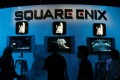 Square Enix Considers Crowdfunding For Games