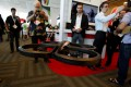Google Testing Delivery Drones For US
