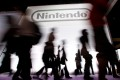 Nintendo NX Claims To Be A Hybrid Game Console