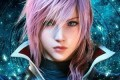 Lightning Strikes, Final Fantasy XIII Concludes