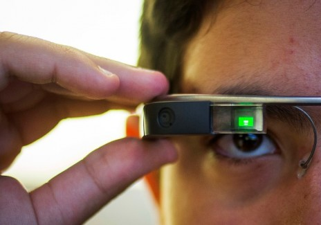 Treating Autism With Google Glass