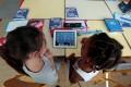 EE Debuts Robin Tablet Designed For Kids