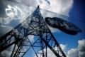 HomePlug AV2 Terminates Wi-Fi Dead Spots