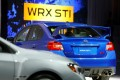 The Next Subaru Imprezza Is Rumored To Be A Hybrid