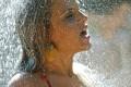 Hamwells Shower Saves Energy And Water