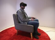 Apple is building up strength of its AR team with hires of former Magic Leap and Oculus engineers.