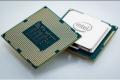 Intel Broadwell-E CPU