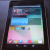 Google Nexus 7 2016 is rumored to be unveiled during the upcoming Developers Conference. If that is the case, people can expect the phone to arrive as early as May 18!