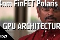 AMD reveals Polaris GPU architecture