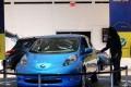 File:2011 Nissan LEAF (5482989263).jpg