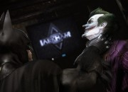 """Rocksteady Studios' most popular game franchise """"Batman Arkham"""" series is getting a remaster treatment and fans who never got to experience it on previous generation consoles (Xbox 360 and PlayStation 3) will finally get to enjoy the game in glorious next-generation iteration on Xbox One and PlayStation 4."""