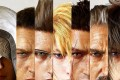 New Final Fantasy XV Theory Suggests Two Main Characters Are Gay