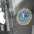 Phone makers such as Apple and FBI are likely to continue encryption fight.