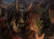 The mashup of Total War and Warhammer in one game sounds awesome but how does Total War: Warhammer really measure up to critics?