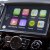 BMW X5 M and BMW X6 M have been confirmed to integrate the Apple CarPlay on their segments.