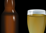 Chemists at the Complutense University in Madrid have developed an app and some sensors that will tell you whether or not your beer is fresh.