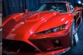 Amazing Supercars