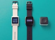 Pebble 2, Time 2 and Pebble Core will be in the market soon. See these amazing gadgets.