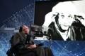 Stephen Hawking Baffled By Donald Trump's Political Popularity