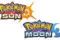 How To Legally Generate a Pokemon on Sun And Moon