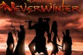 Dungeons & Dragons: Neverwinter