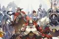 'Overwatch' News: Blizzard Teases Cross-Platform Play