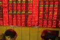 China Raises Interest Rates For Sixth Time This Year