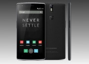 The Cyanogen OS 13.1 is bringing the MODs feature to the OnePlus One phones.