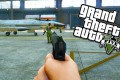 How To Earn $3.5 Million Instantly On GTA Online