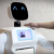 Russian Robot, Promobot, runs away for its creators?