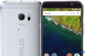 HTC 10 Nexus render, iPhone 7s glass-on-glass & more
