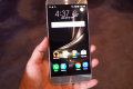 Asus ZenFone 3 Deluxe: First Impressions   First Look   Event