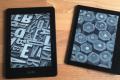 Kindle Oasis & Kindle Voyage im Vergleich