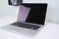 Is The 2015 MacBook Pro 13