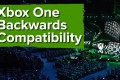 Xbox One Backward Compatible Program Adds Injustice: Gods Among Us And Haunted House