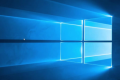 Microsoft Introduces Subscriptions For Windows 10 Enterprise