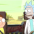 The release date for the premiere of Rick and Morty show is supposedly on July 26. However, rumors claim that it will be released later than expected.