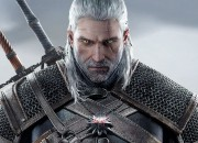 The Witcher 3 has a number of glitches but nothing beats this recent glitch that has the whole Reddit community laughing.