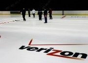 Just this week, Verizon Wireless' Black Friday 2016 deals have been leaked online showing huge price cuts and epic deals for consumers to take advantage of.