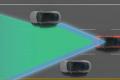 """Tesla Autopilot Cars Are Not """"Auto"""""""