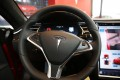 Tesla Redesigns Its Autopilot System To Improve Safety