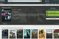 Amazon Prime Video Movie Download Now Available For Offline Viewing
