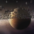About 100 new exoplanets have been discovered by the recent Kepler mission.